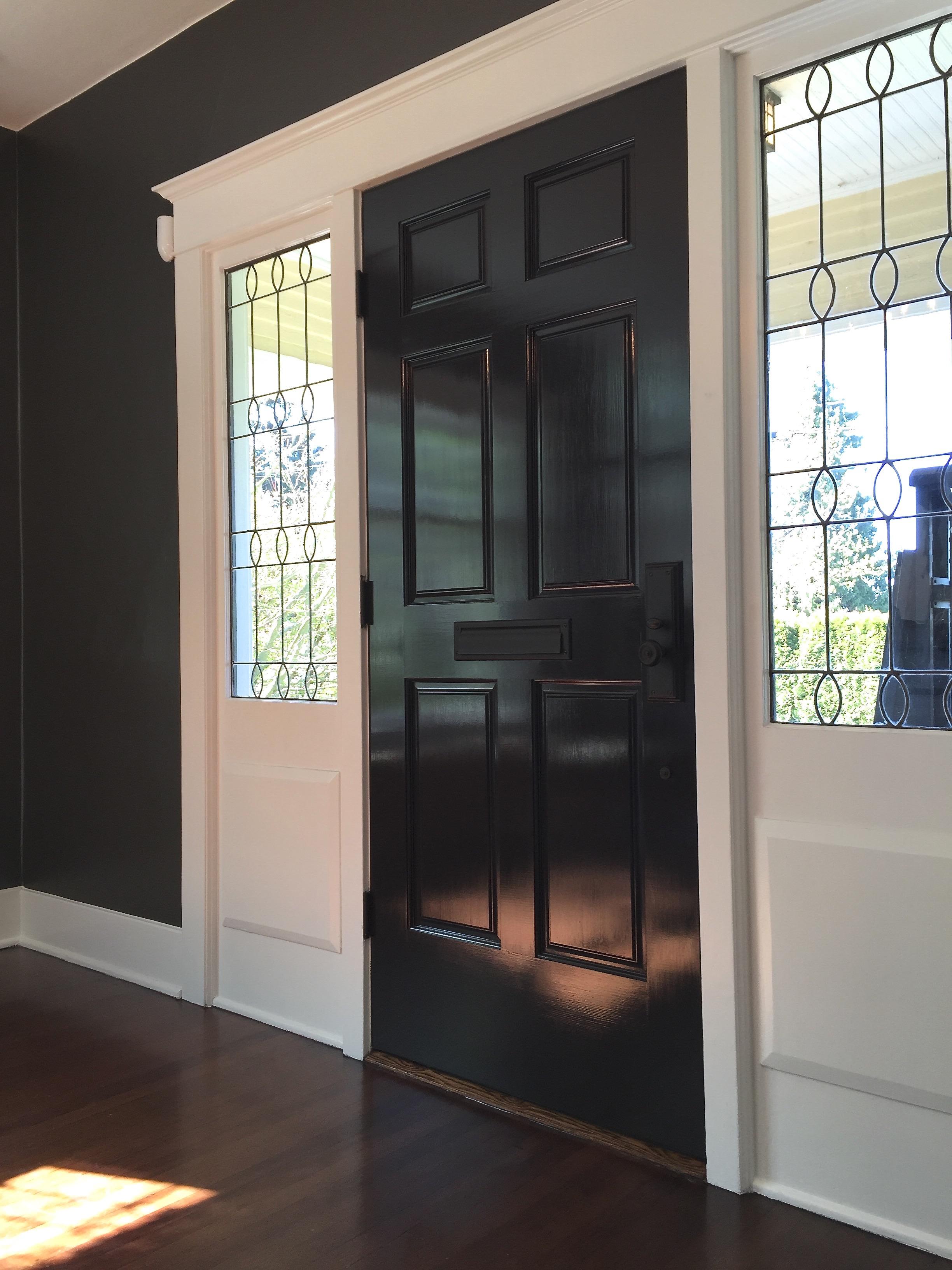Sherwin williams super paint vs behr premium plus best - Behr vs sherwin williams interior paint ...